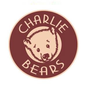 charlie-bears-logo
