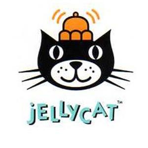 jellycat-logo