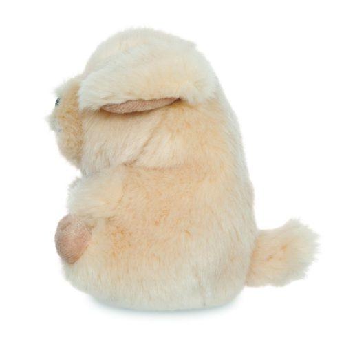 Rolly Pets Max Labrador - Aurora World