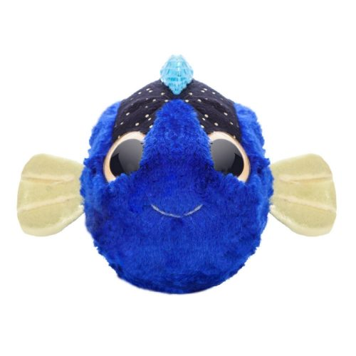 Tangee Blue Tang Fish 6 Inch - Aurora World