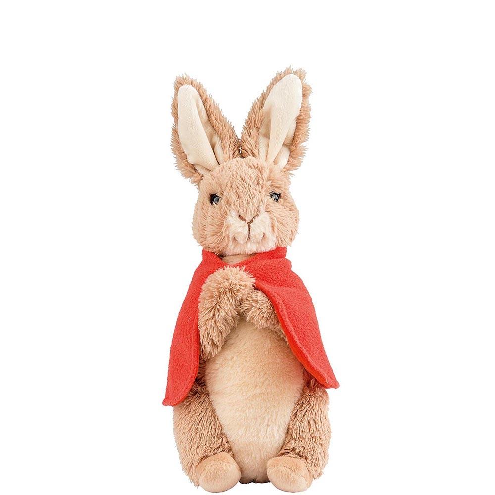 Flopsy Bunny Large Soft Toy - Beatrix Potter