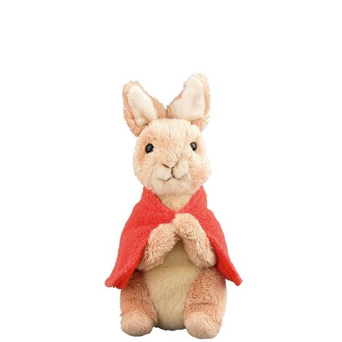 Flopsy Bunny Small Soft Toy - Beatrix Potter
