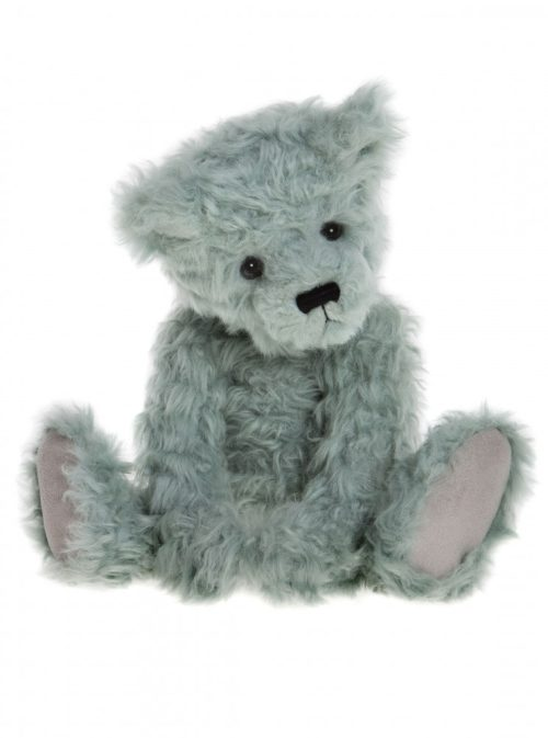 Agatha – Charlie Bears
