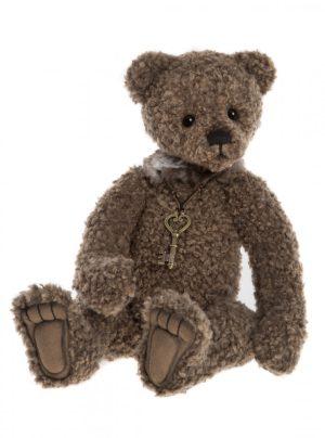 Ayla – Charlie Bears CB171786A