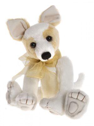 Duchess Puppy Dog – Charlie Bears CB175142