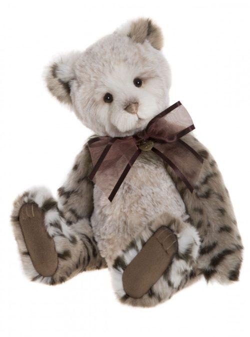 Genevieve – Charlie Bears CB171746
