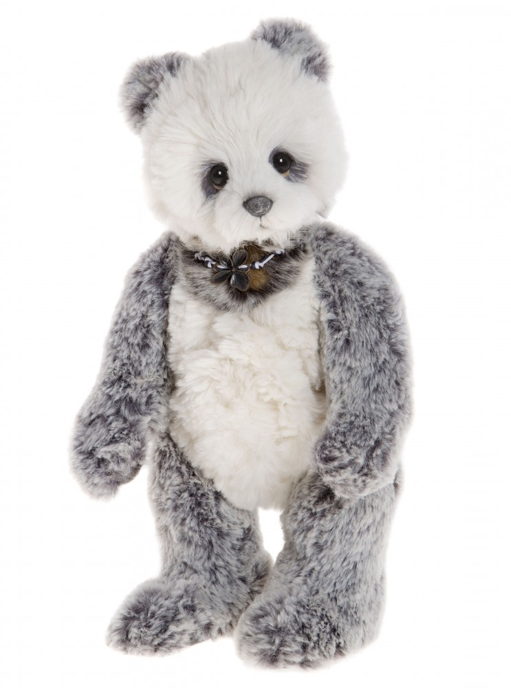 Ginny – Charlie Bears CB171787B
