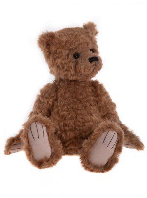 Griswald - Charlie Bears