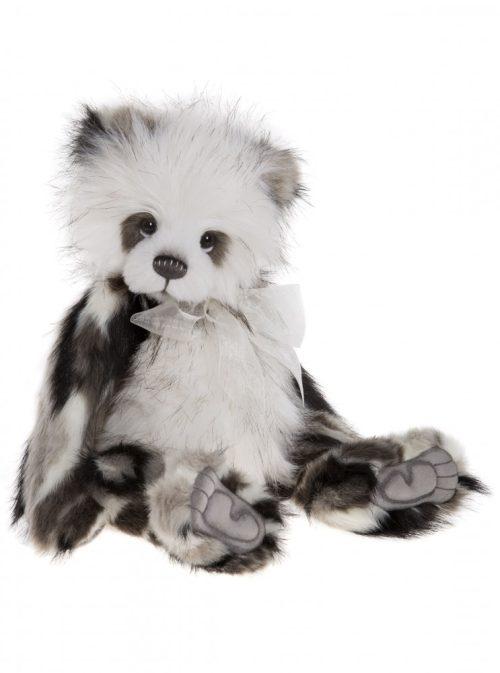 Kerri – Charlie Bears CB171757