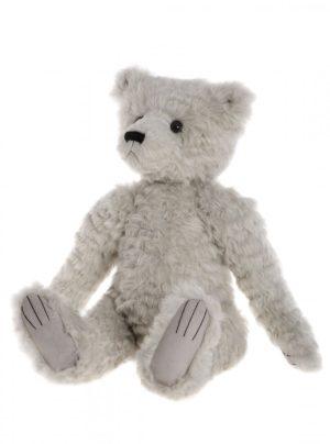 Margot - Charlie Bears