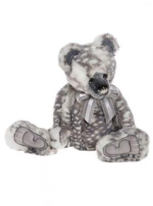 Melissa - Charlie Bears CB171739