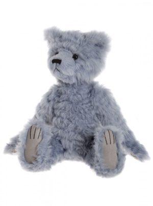 Nellie - Charlie Bears