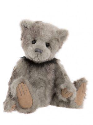 Ernest - Charlie Bears CB181713