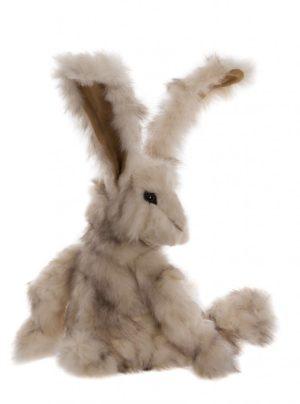 Parsley Hare - Charlie Bears CB181706
