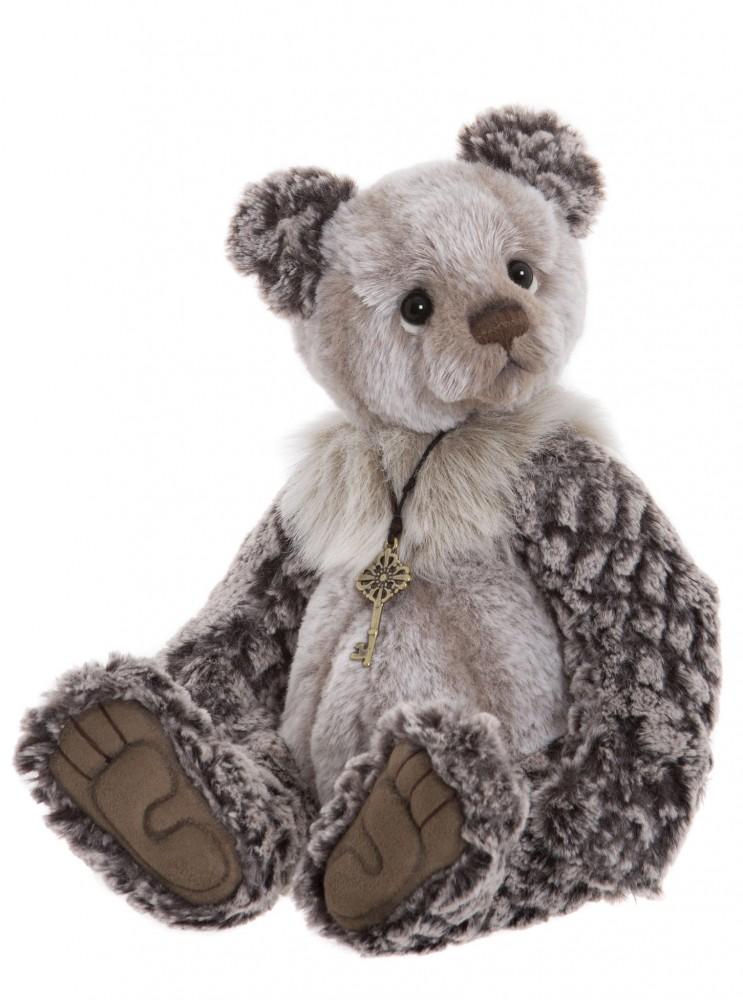 Julian – Charlie Bears CB181813B