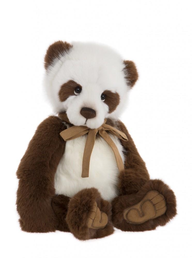 Karl – Charlie Bears CB181812A