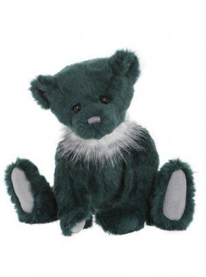 Mr Cuddles – Charlie Bears CB181715