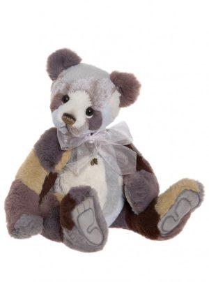 Raggle - Charlie Bears CB181830A