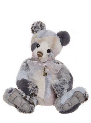 Taggle - Charlie Bears CB181830B