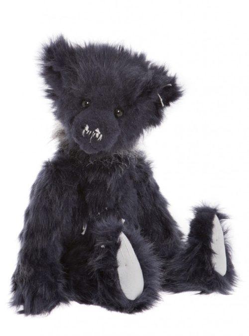 Hugglesworth – Charlie Bears CB181709