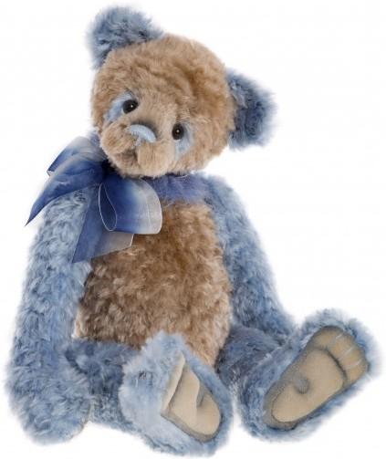 Olien – Charlie Bears CB171790
