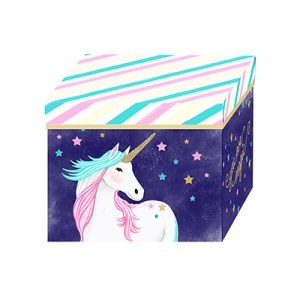 Disaster Designs Candy Pop Unicorn Mug