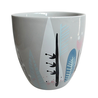 Nordikka Fox Cup - Disaster Designs