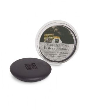 Eastern Promise - Wax Melt - by Heart and Home