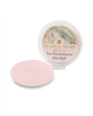 True Enchantment - Wax Melt - by Heart and Home