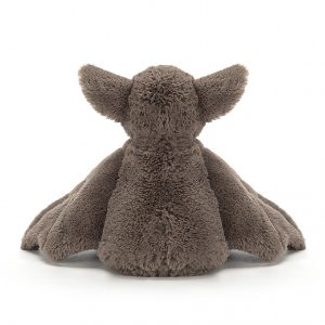Jellycat Bashful Bat - Medium 26 cm