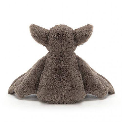 Jellycat Bashful Bat - Medium 26 cm