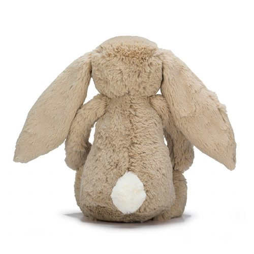 Jellycat Bashful Beige Bunny - Medium 31 cm