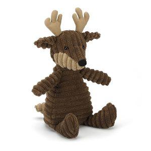 Jellycat Cordy Roy Reindeer - 26 cm