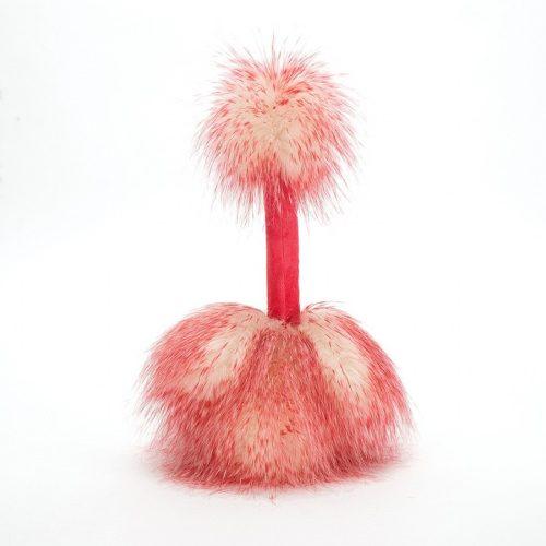 Jellycat Flora Flamingo - Medium 49 cm