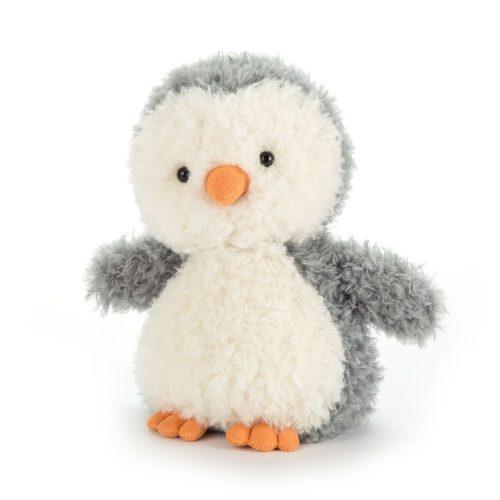Jellycat Little Penguin - Small 18 cm