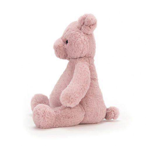Jellycat Puffles Piglet, 32 cm
