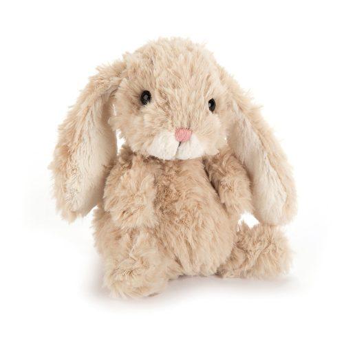 Jellycat Yummy Bunny - 13 cm