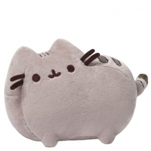 Pusheen Small