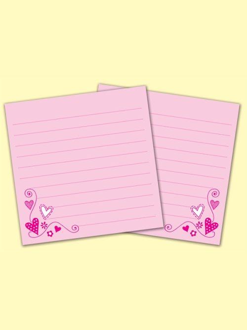 Mermaid Secret Diary - Rachel Ellen Designs