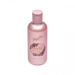 Rose & Co Limited Edition Peony Rose Bath Soak Crème 250ml