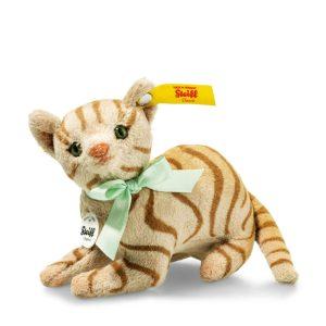 Mitzi cat - Steiff EAN 031809