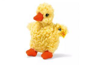 Piepsi Chick - Steiff EAN 080432