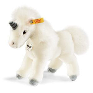 Starly Unicorn Small 16cm - Steiff EAN 015106