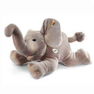 Trampili Elephant - Steiff EAN 064364