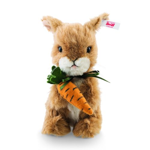 Mommel Rabbit - Steiff Limited Edition EAN 021534