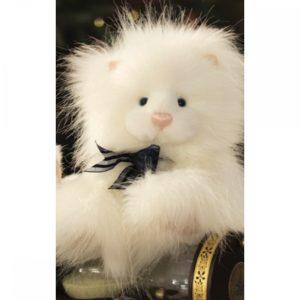 Sparkles Kitten - Charlie Bears CB175112B