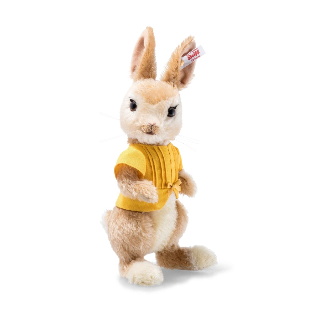 Steiff Mopsy Bunny Limited Edition - EAN 355196