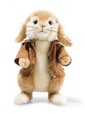 Steiff Benjamin Bunny Limited Edition - EAN 355226
