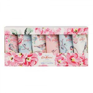 Cath Kidston - Blossom Birds Mini Care Set