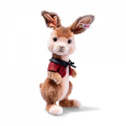 Steiff Flopsy Bunny Limited Edition - EAN 355202